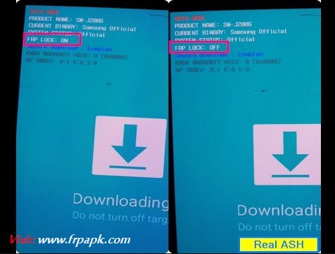 FRP Bypass APK 2019 For Android [How To Bypass FRP Lock Guideline]