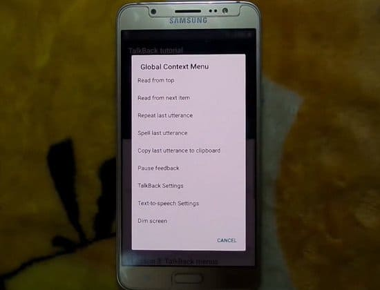 FRP Bypass Samsung & New Guideline 2019
