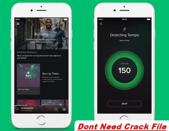 Spotify Premium APK Dont Need Crack File