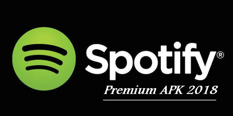 Spotify Premium APK Download
