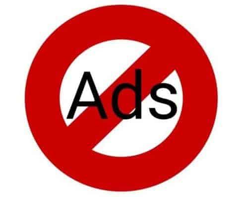 Use Spotify Premium APK No Ads