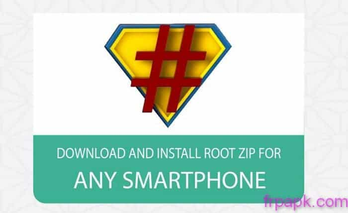Download supersu apk
