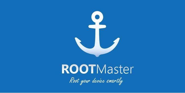 Root Master Apk V3 0 2018 Latest Version Download