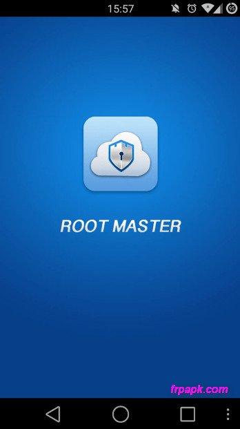 download root master apk