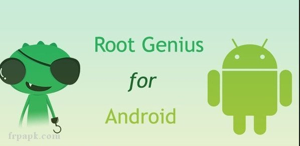 Genius Root For Android Devices