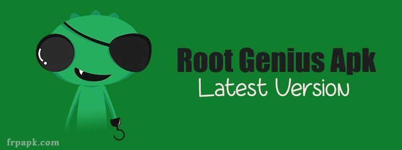 Root genius download free for windows 10, 7, 8/8. 1 (64 bit / 32 bit).
